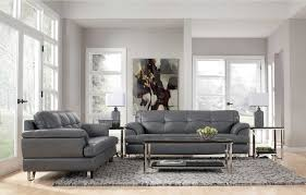 Grey Living Rooms by Perfect Living Room Wall Colors Ideas For Your Inspiration Home