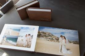 designer photo albums chung li wedding albums san francisco wedding photographer san