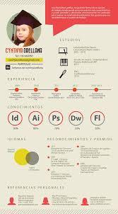 22 best cv design images on pinterest resume ideas creative cv