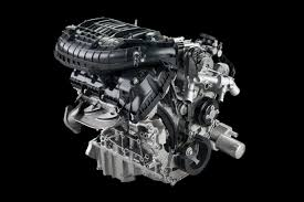 2014 ford mustang v6 engine 2015 f 150 to introduce all 3 5 liter v6 as base engine