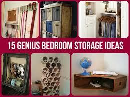 hometalk how to build bedroom storage towers storage for bedroom flashmobile info flashmobile info