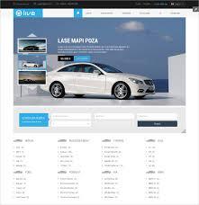 classified html5 templates u0026 themes free u0026 premium free