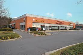 columbia md 8825 centre park drive retail space for lease
