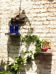 upcycled ideas for the garden emdeco
