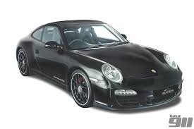 porsche 911 carrera gts black porsche 997 carrera gts ultimate guide total 911
