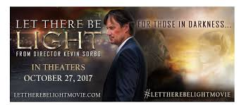 let there be light movie com let there be light in theatres now the leibovit vr newsletter