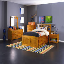 super cheap home decor bedroom king size bed sets cool bunk beds loft for kids triple