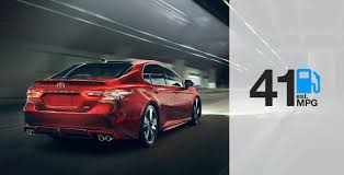 lexus of tampa certified pre owned 2018 toyota camry stadium toyota tampa fl