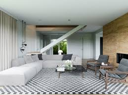 7 black and white living room ideas decorhubng