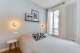 cr馥r sa chambre en 3d cr馥r une chambre dans un studio 100 images 164 best s1 images