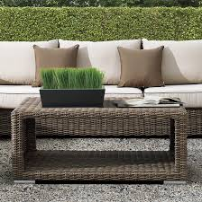 Target Coffe Table by Trunk Coffee Table Target Furnitures Roy Home Design