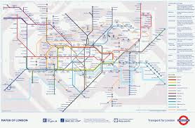 London Metro Map by London Underground Map Route Plannerfreedomfreerun Com