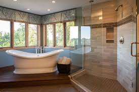 designs of bathrooms 26 bathrooms design roof extension brighouse west yorkshire