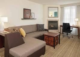 Livingroom Boston Residence Inn Boston Norwood Canton Photos Boston Extended