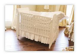 Baby Crib Mattress Sale Bébé Papillon European Styled Baby Linens Bedding Crib Bed