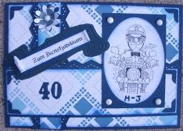 spr che dienstjubil um das kartenspiel 2011