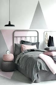 couleur chambre fille ado couleur chambre fille ado chambre couleur pour chambre ado fille