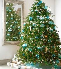 blue ornaments aqua turquoise other hues