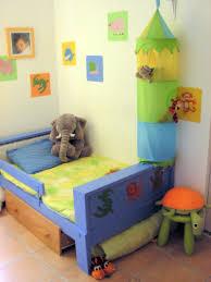 le chambre gar n lit garcon 2 ans style photo de décoration extérieure et