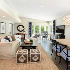 Living Room And Family Room Combo by 151 Best Living Rooms Images On Pinterest Living Spaces Living