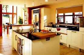 sears kitchen furniture lovely sears kitchen furniture interior design