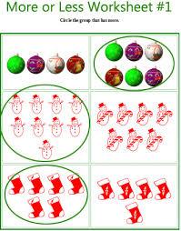 free worksheets christmas worksheets free printable free math