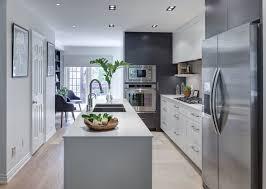 kitchen designers toronto conexaowebmix com