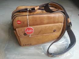 leica bags wtsell bags other leica m leather bag brand new new stock