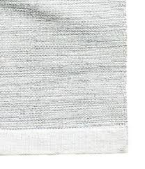 White Cotton Rug Patterned Cotton Rug Product Detail H U0026m Gimme Gimme