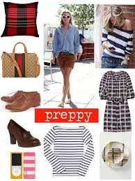 best 25 preppy ideas on pinterest preppy clothes
