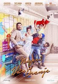 film 3 alif lam mim bluray 11224628 1642355846009818 5727457626049554163 n jpg 672 960 pixels