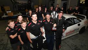 6 hours class online bathurst s finishes on top of class podium western advocate