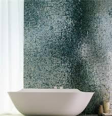 Bathroom Mosaic Ideas 125 Best Bathroom Tiles Images On Pinterest Bathroom Ideas
