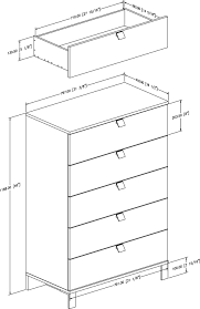 plans to build plans for chest of drawers pdf download plans for