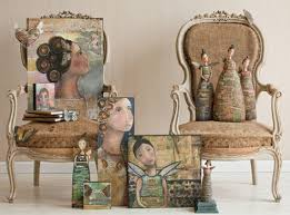 gifts for home decor kelly rae roberts for retailers