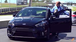 Car Crashes 2014 Amp Car Accidents Funny Crashes Amp Funny Accidents Crashes Car Compilation by Long Term Reliability How Ford Completely Lost The Focus The Drive