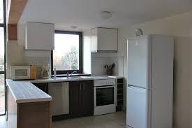 meuble cuisine a poser sur plan de travail distingué meuble cuisine a poser sur plan de travail pose plan de