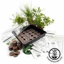 calmly herb garden ideascadagucom herb garden ideas to piquant