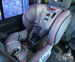 Britax Marathon Ultimate Comfort Series Britax Advocate Clicktight Review Car Seats For The Littles