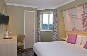 hotels in covent garden with family rooms the president hotel great value in central london from 92