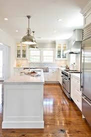 Sink In Kitchen Island With Space Comes Function U2014 A Kitchen Is Ideally Suited For A