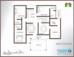 beautiful best 2 bedroom 2 bath house plans for hall kitchen bedroom ceiling floor 3 bedroom house plans under 1200 sq ft beautiful 2 bedroom house