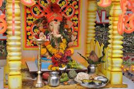creativity u0026 prosperity festival how to celebrate ganesha