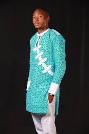 oleic styles in nigeria nigerian style lace with contrast nigerian style embroidery for men