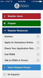 Cabinets To Go Fort Myers by How To Register For Fema Disaster Assistance Nbc 2 Com Wbbh News