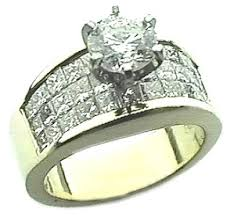 setting diamond rings images Diamond ring setting specialits fine quality 50 70 below retail jpg