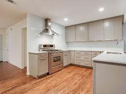 Slate Tile Kitchen Backsplash Kitchen Wall Color Forte Colorful Slate Tile Backsplash For