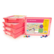 cracking concepts super box with all 5 lks2 kits propeller education