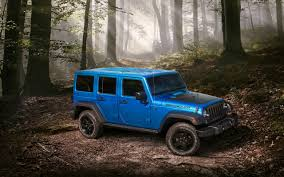 photo collection jeep wrangler hd