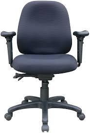 stools office depot tall stools medium size of office